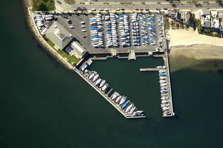 Alamitos Bay Yacht Club