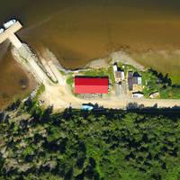 East Chezzetcook Harbour