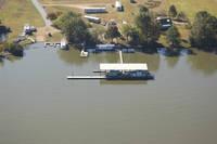Smithville Marina