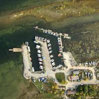 Port McNicoll Marina