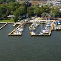 Eastport Yacht Club