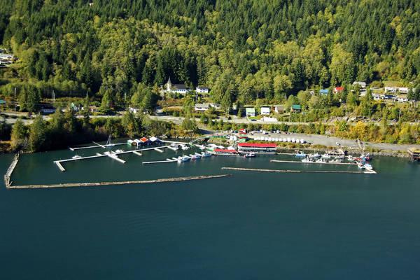 Westview Marina