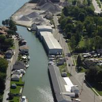 Belle River Marine