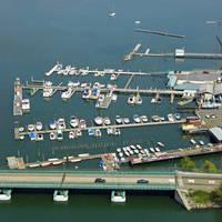 City Island Yacht Sales