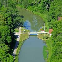 Ruda Bridge