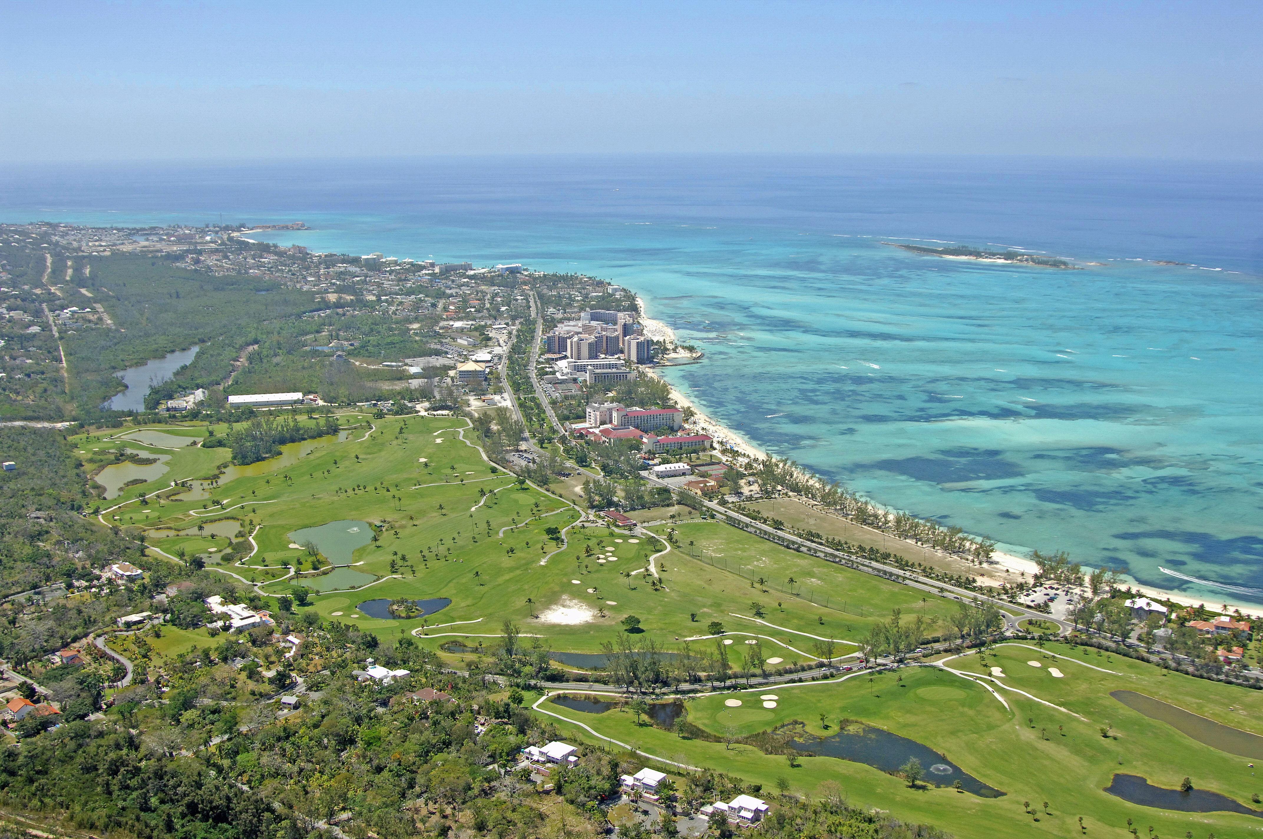 the bahamas descriptive Definition of descriptive - serving or seeking to describe, describing or classifying in an objective and non-judgemental way.