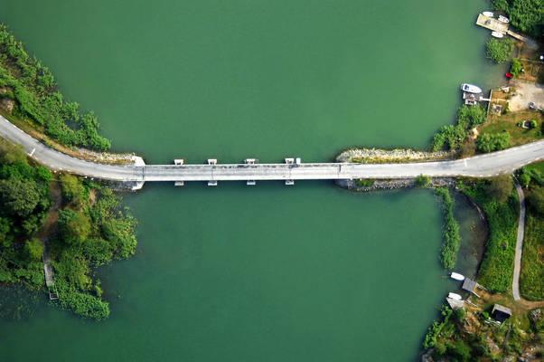 Oxno Bridge