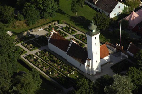 Tunoe Lighthouse