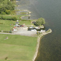 Bay Of Quinte Marina