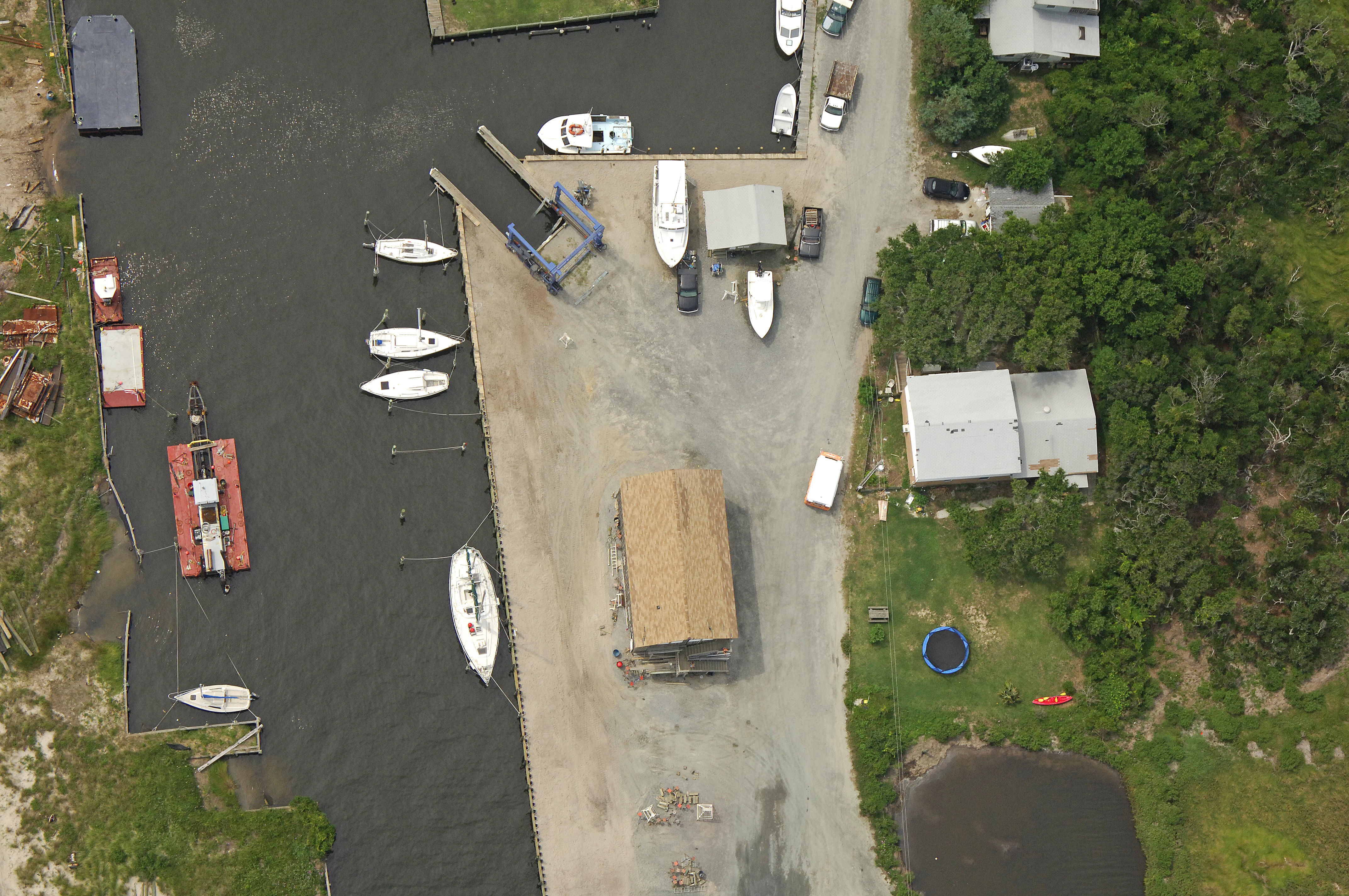 Scott boatyard in buxton nc united states marina reviews scott boatyard in buxton nc united states marina reviews phone number marinas nvjuhfo Gallery