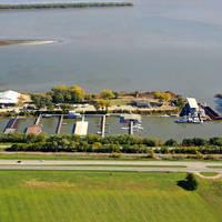 Hamm's Holiday Harbor, Inc.