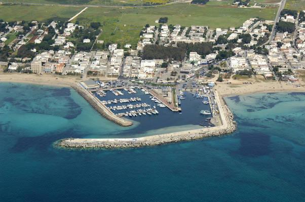 Campomarino Marina