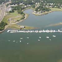 South Shore Yacht Club