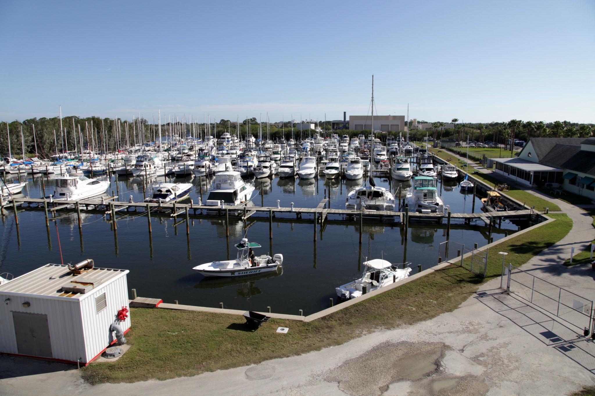 City Sales Tax In Harbor City Ca