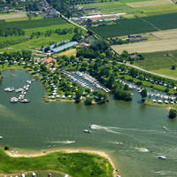 Watersportcentrum De Loswal