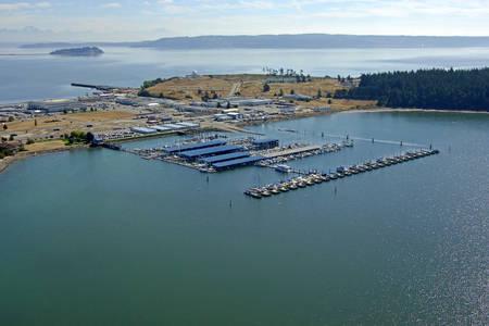 Oak harbor marina in oak harbor wa united states for Oak harbor motors service department