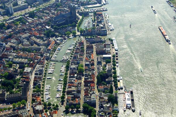 Nieuwe Haven