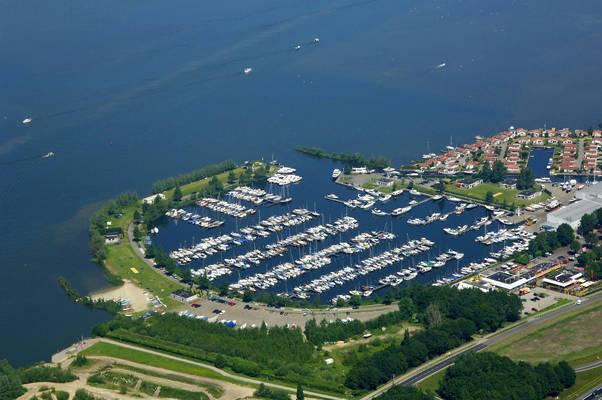 Strandhorst Yachtharbor