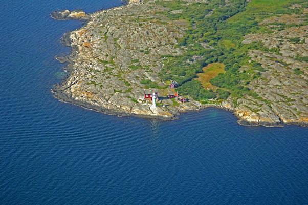 Valo Lighthouse