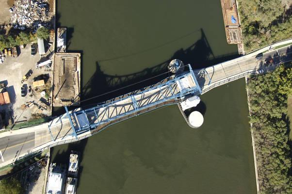 U.S. Route 52 Bridge