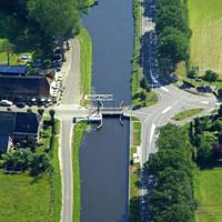 Uffelter Bridge 1