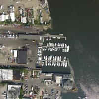 Marinemax Marina Norwalk