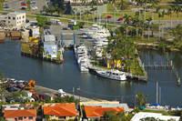 Miami Yacht & Engine Works