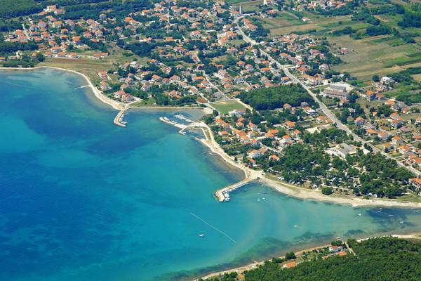 Privlaka South Loznica