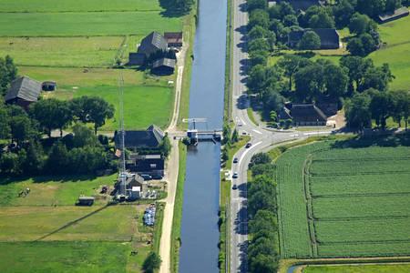 Wittelte Bridge