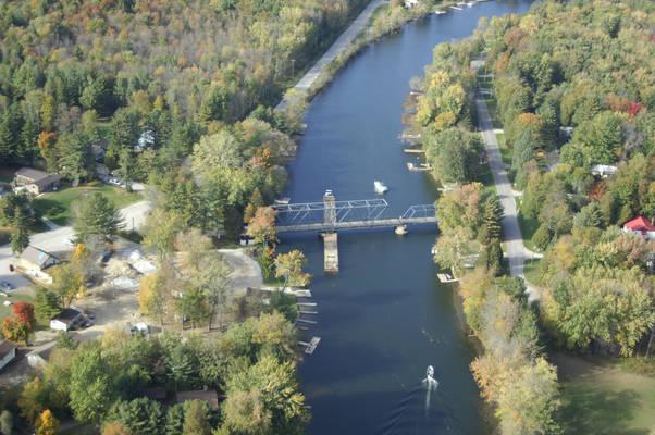 CR-49 Bridge
