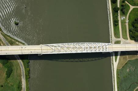 Dupont Parkway Bridge
