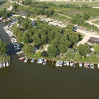Fairport Harbor Yacht Club