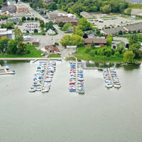 Port Perry Marina