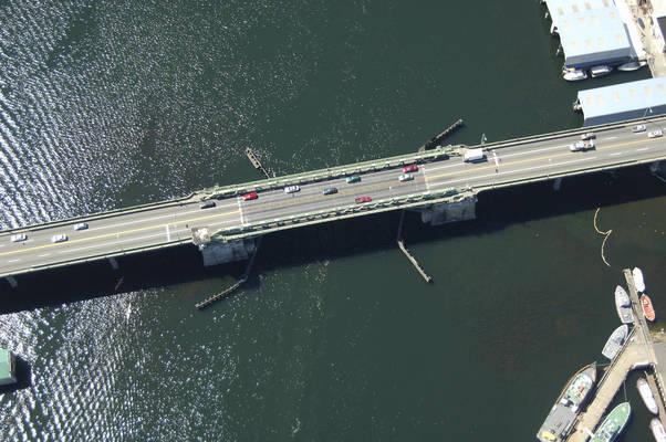Ballard Bridge