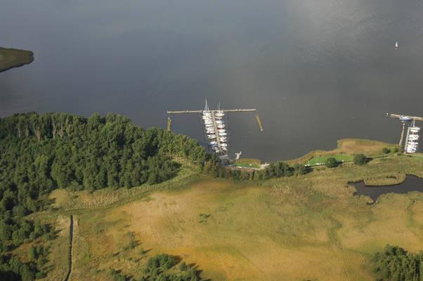 Wassersportverein Fleckeby