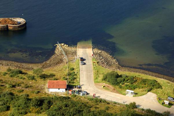 Portavadie Ferry