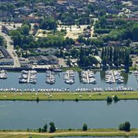 Driessen Watersport Marina