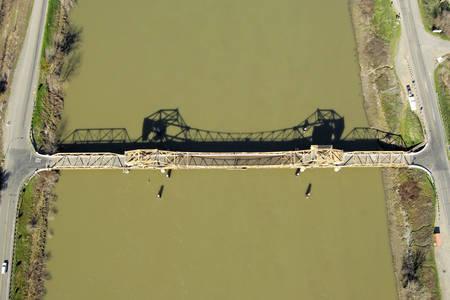 Paintersville Bridge