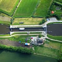 Groeve Lock (North)