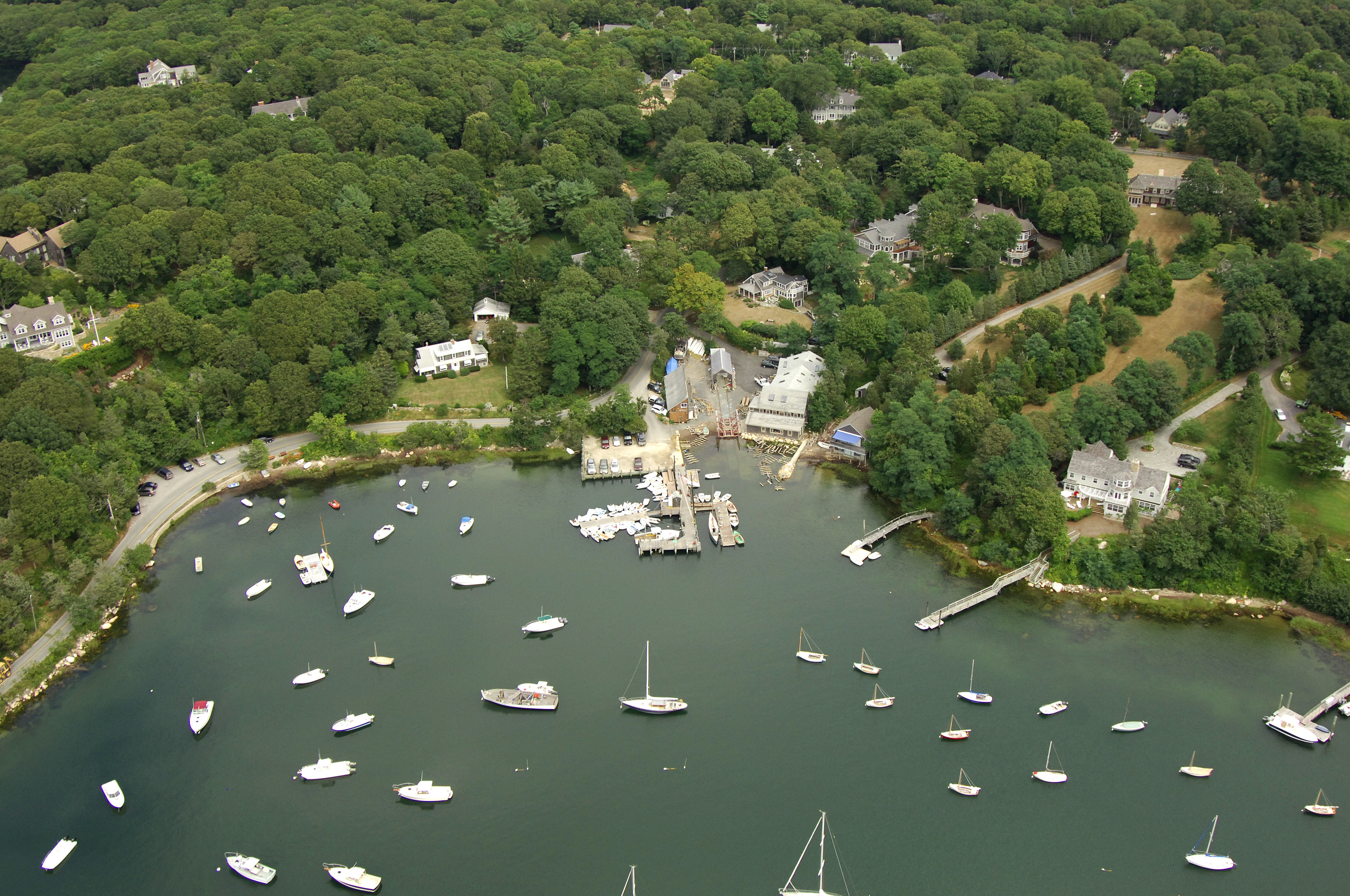 Quissett harbor boatyard inc in falmouth ma united states quissett harbor boatyard inc in falmouth ma united states marina reviews phone number marinas geenschuldenfo Gallery