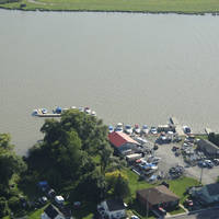 Riverside Marina of Dunnville