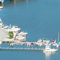 Safe Harbor Hack's Point