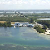 Perico Harbor Marina