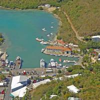 Canak Bay Shipyard