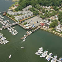 North Shore Yacht Club