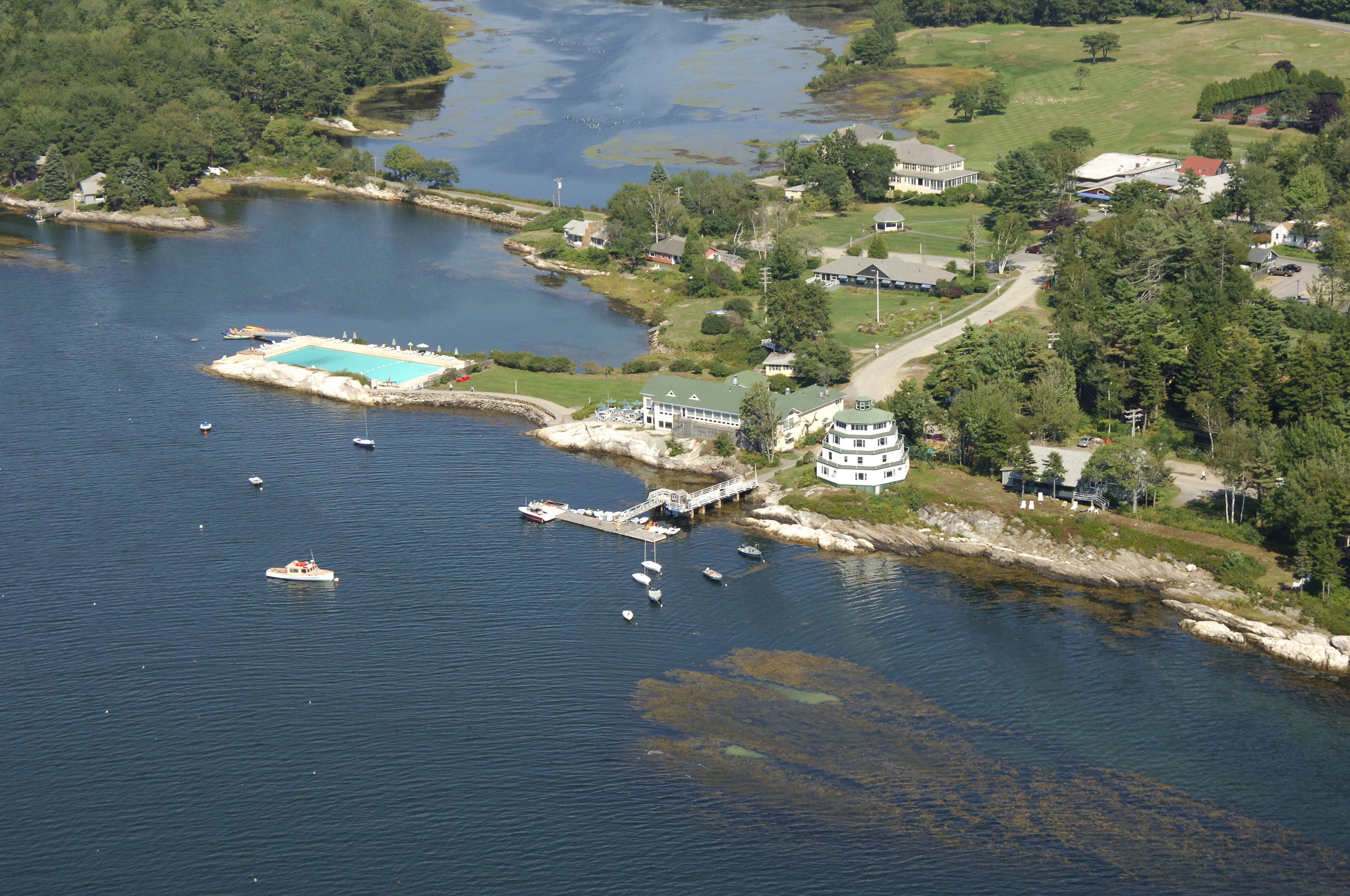 sebasco estates Sebasco harbor resort sebasco estates - 3 star hotel the comfortable sebasco harbor resort is a 3-star hotel and offers a picnic area, a swimming pool and a tennis.