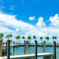 Marlin Bay Yacht Club