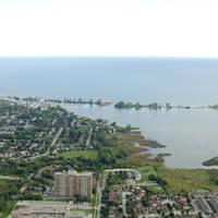 Frenchman's Bay Harbor