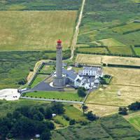 Goulphar Light (Great Lighthouse)
