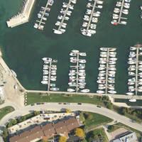 Thornbury Municipal Harbor